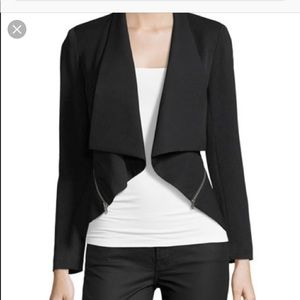 Yumi kim jacket